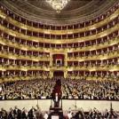 A Potenza, la VII edizione del concorso lirico  Ruggero Leoncavallo