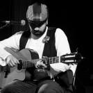 Il Terronista in concerto ad Atella (Pz)