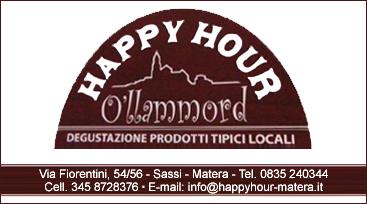 http://www.happyhour-matera.it/contatti-happy-hour-ollammord-ristorante-a-matera-sassi.html