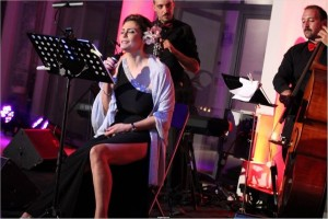 Anna Rita Del Piano 2