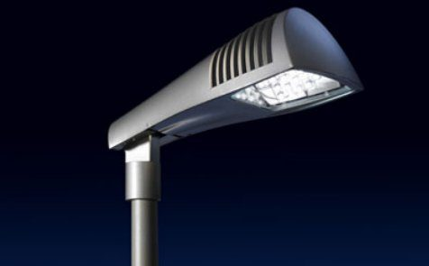 Pubblica illuminazione a Fasano, istituito Numero verde per tutte le segnalazioni sul ...