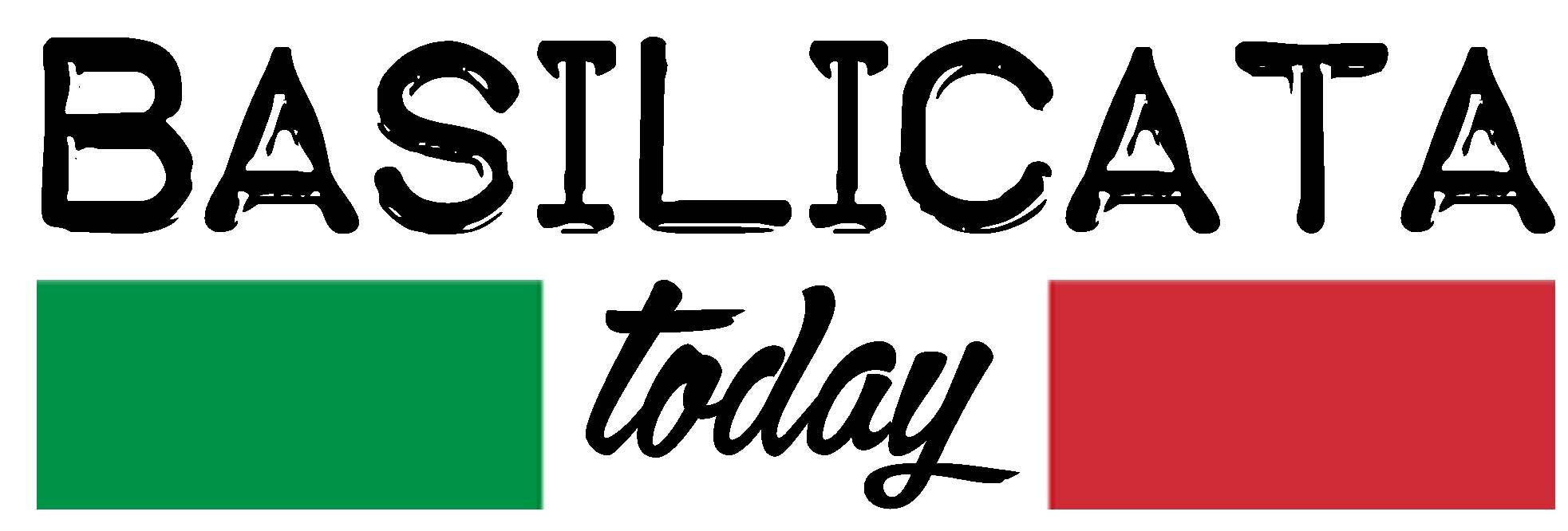 Basilicata Today: Al via il nuovo progetto editoriale