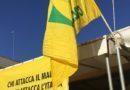 Oggi a Montalbano Jonico l'inaugurazione della nuova sede della Coldiretti
