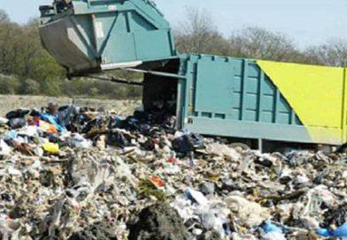 Servizio rifiuti Sub ambito 1, individuato il  nuovo gestore a Matera