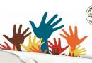 PSR Puglia 2014-2020, il Primo Insediamento e le altre misure del Pacchetto Giovani