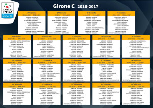 calendario_completo_lega_pro_girone_c_2016_2017