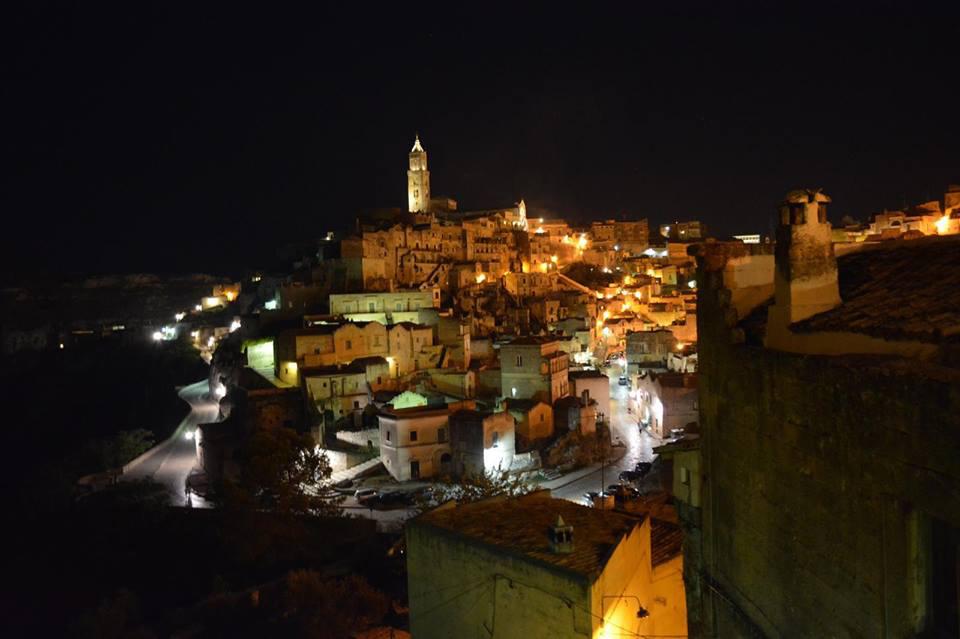 matera-sassi-by-night