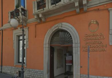 La Camera di Commercio della Basilicata approva due bandi per la ripresa dell'economia