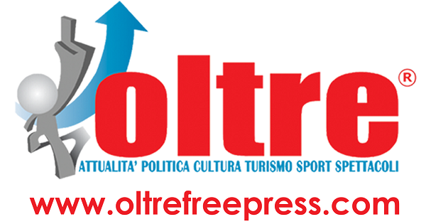 Oltre Free Press – Quotidiano di Notizie Gratuite