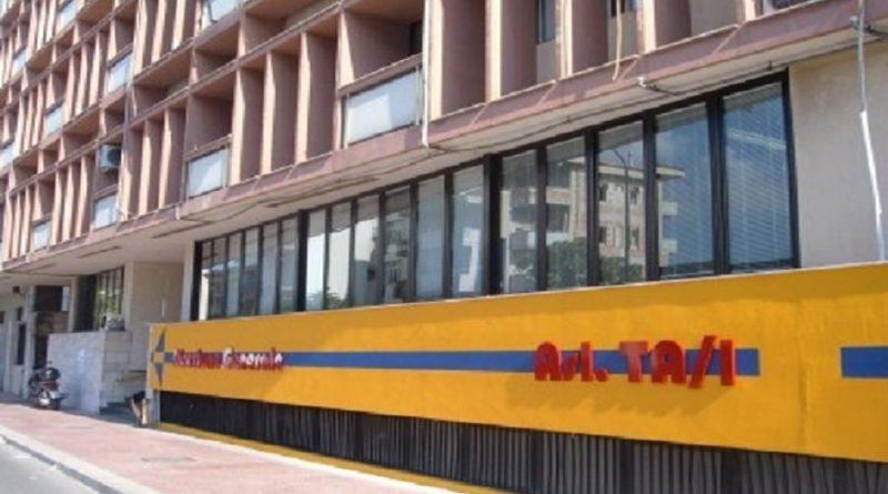 Liste d'attesa: il modello privatistico dell'Asl Taranto