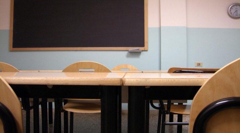 Venosa, scuole chiuse due settimane dopo aumento dei contagi da Coronavirus