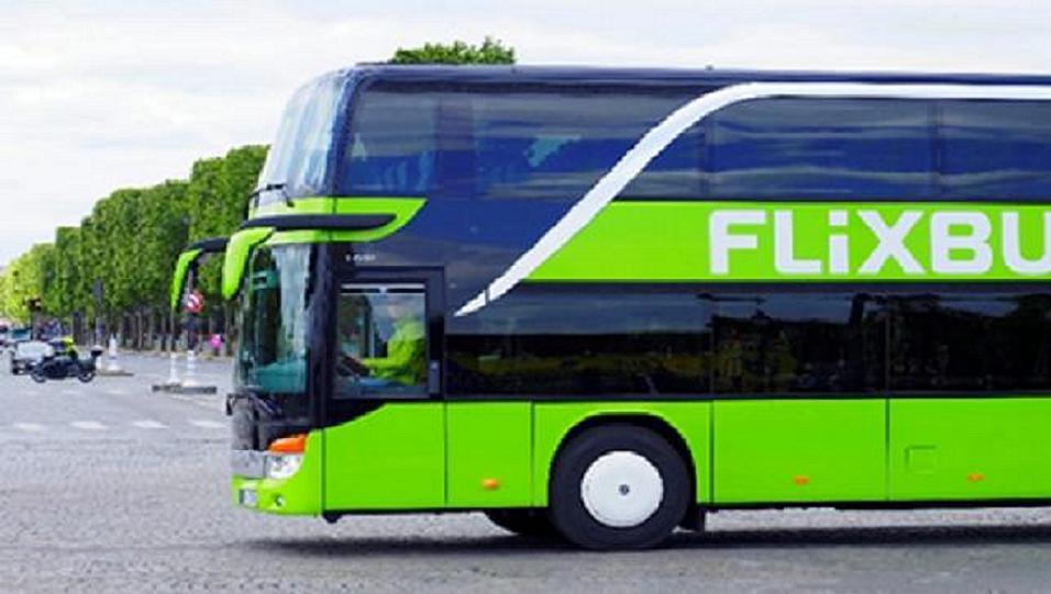 Approvata la norma anti-Flixbus ma il Parlamento si impegna a cancellarla