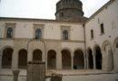 Pubblicato bando per l'ammissione al Corso di formazione in Conservazione e Restauro delle Strutture Archeologiche 'Civitas Severiana'