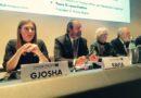 Interreg IPA CBC Italia Albania Montenegro, concluso il processo di valutazione dei progetti