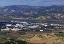 Approvato in Regione il piano di sviluppo strategico Zes Basilicata