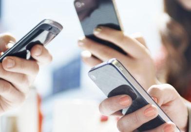 Lista cattivi pagatori della telefonia, l'Adiconsum pronta a tutelare i consumatori