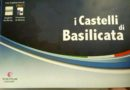 I Castelli di Basilicata tra le novità editoriali del Salone Internazionale del Libro di Torino