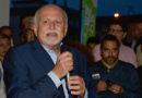 Elezioni Policoro: Enrico Mascia è il nuovo sindaco