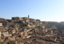 L'assessore D'Antonio presenzia al convegno 'L'accessibilità nei siti Unesco'