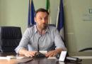Basilicata: Dichiarazioni del consigliere Mario Polese su esito del ballottaggio a Policoro