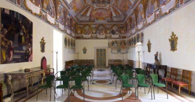 """Presentazione """"Matera Civitas Mariae – Il percorso delle edicole votive"""""""