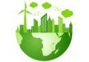 Efficienza energetica delle imprese: meno costi, più competitività