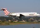 Turismo: Volotea, 2 nuovi voli per la Grecia da Bari