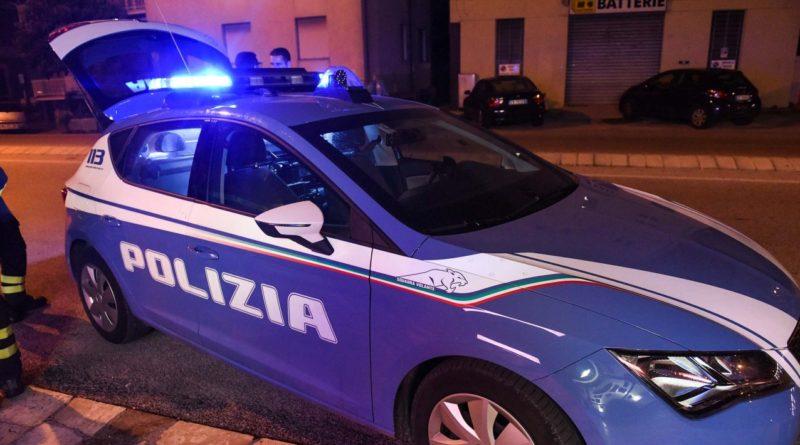 Lecce, madre denuncia tentativo di rapimento del figlio
