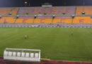 US Lecce chiede ai suoi tifosi di evitare lanci di fumogeni durante le gare
