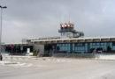 """Aeroporto """"Gino Lisa"""" di Foggia pronto in primavera"""