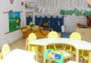 Poli per l'infanzia innovativi, 2 milioni per la Basilicata
