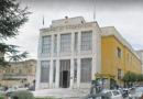 Autonomia regionale, a Matera la conferenza del giornalista Marco Esposito