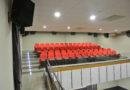 Proprietario di un cinema di Taviano sfida il Governo e resta aperto