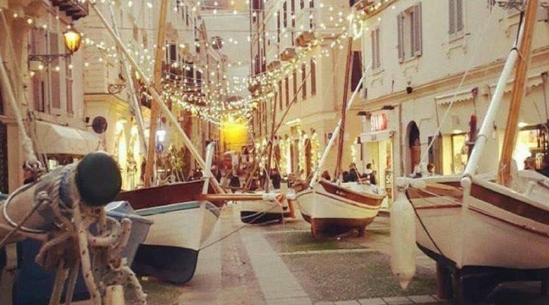 Natale 2017: ecco la proposta per Taranto