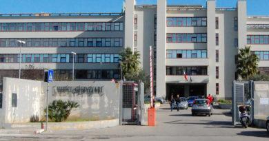 Crollo Palazzo di Giustizia a Bari, il ministero sapeva delle criticità