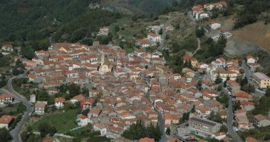 A San Severino Lucano l'itinerario gastronomico