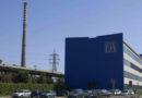 Ex Ilva, Fim Cisl chiede garanzie occupazionali ed economiche