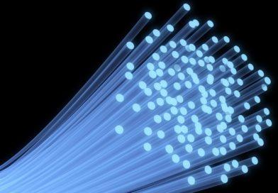 Open Fiber sigla convenzione con il comune di Barletta per la banda ultra larga