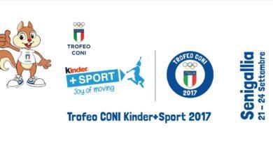 FCI Basilicata: a Senigallia la rappresentativa giovanile lucana di scena al Trofeo CONI