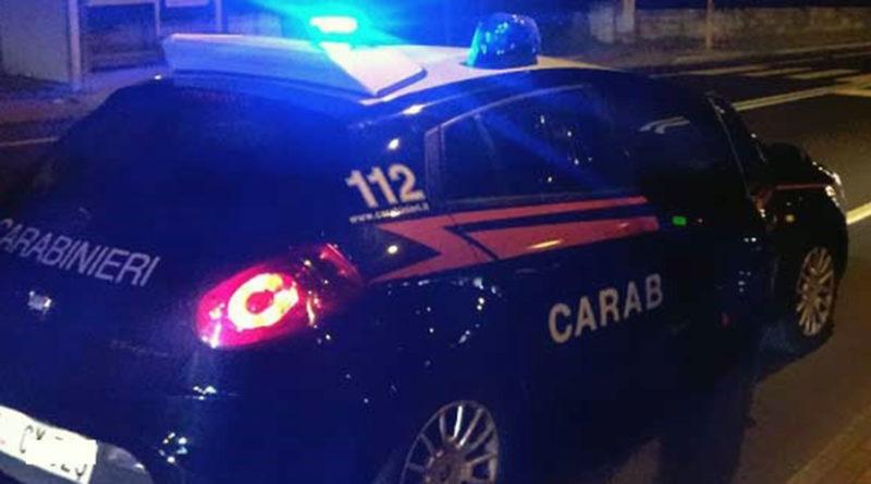 Incendio in un appartamento a San Giovanni Rotondo, muore un ragazzo disabile