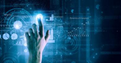 Voucher per la digitalizzazione: su richiesta di Confapi Matera  prorogato al 28 marzo il termine di rendicontazione