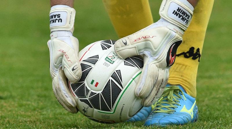 Calcio lucano verso lo stop di un turno dopo la morte del tifoso della Vultur Rionero