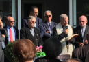 Giordano (Ugl) sull'inaugurazione della struttura centro dialisi di Tinchi