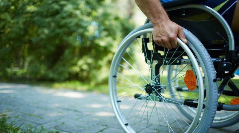 """Buoni disabilità grave, Macchia (Cisl): """"Poche istanze presentate, occorre prorogare bando e semplificare procedure"""""""