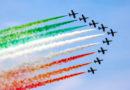 Il 4 Novembre, Festa delle Forze Armate in Italia e all'estero