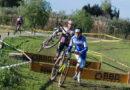 Trofeo Metabos: tutto quello che c'è da sapere sul ciclocross a Metaponto
