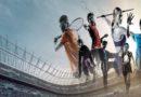 PD Basilicata chiede l'approvazione del Piano Sport