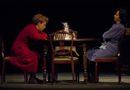 """A Le Valli del Teatro il """"Sugo finto"""" è servito"""