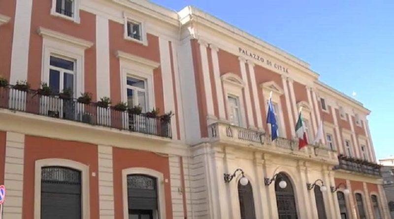 Processo clan D'Abramo-Sforza, il comune di Altamura si costituisce parte civile