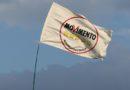 """Area Magneti Marelli a Potenza, il M5S contro la """"cementificazione selvaggia"""""""